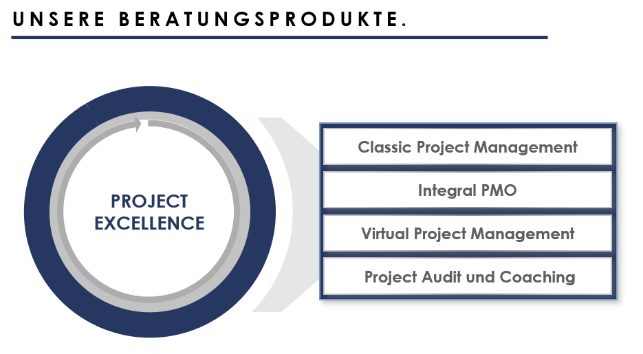 Project Excellence_gesamt
